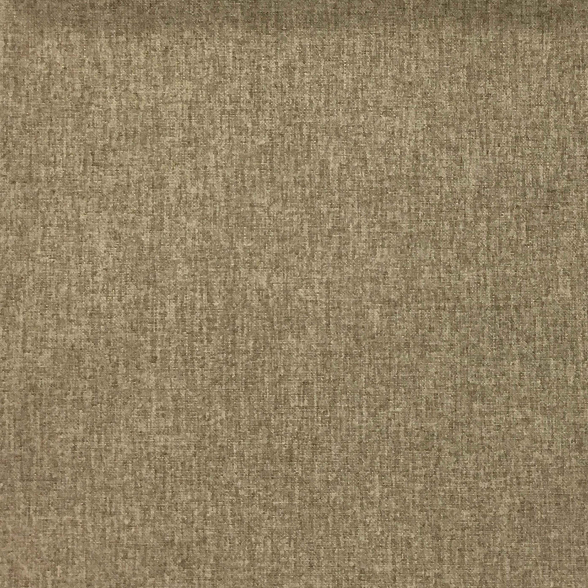 Lora brushed polyester faux linen upholstery fabric by for Cloth for sale by the yard