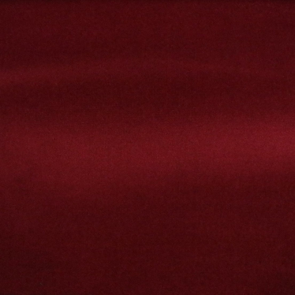 Ludwig - 100% POLYESTER VELVET Upholstery Fabric by the Yard