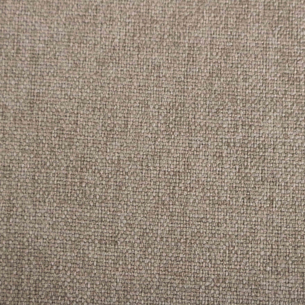 Marley( Montauk ) - Textured Upholstery fabric by the yard