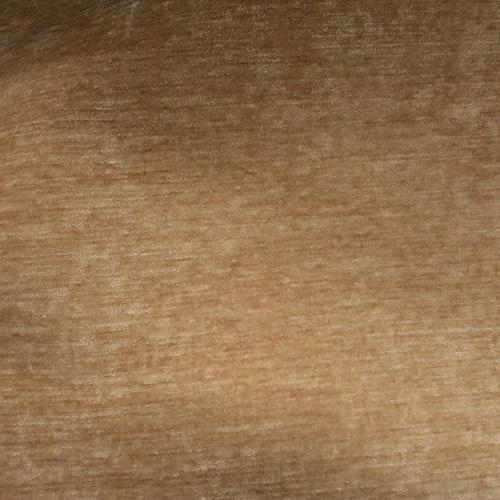 Lush Life - Chenille Velvet Upholstery Fabric by the Yard-18 Colors