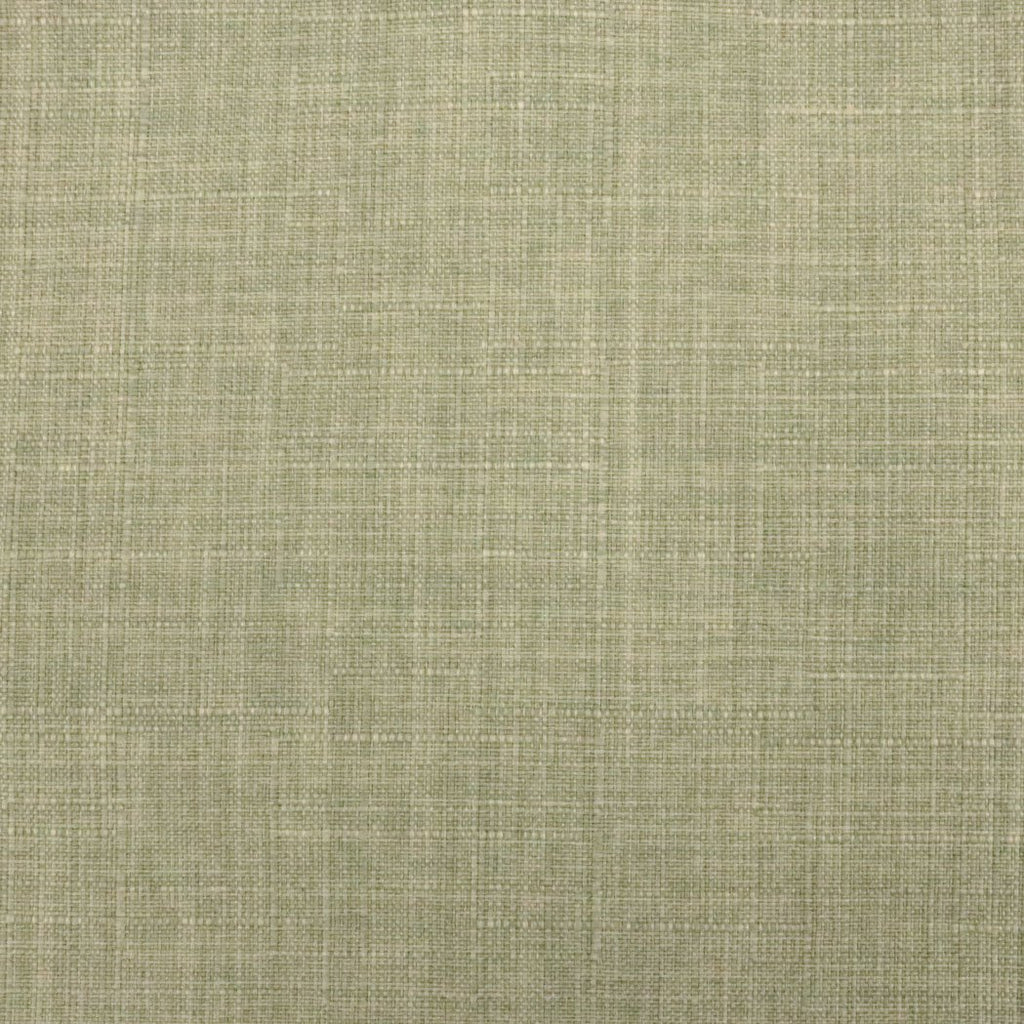 Morrison - Natural Linen Look Upholstery Fabric by the Yard