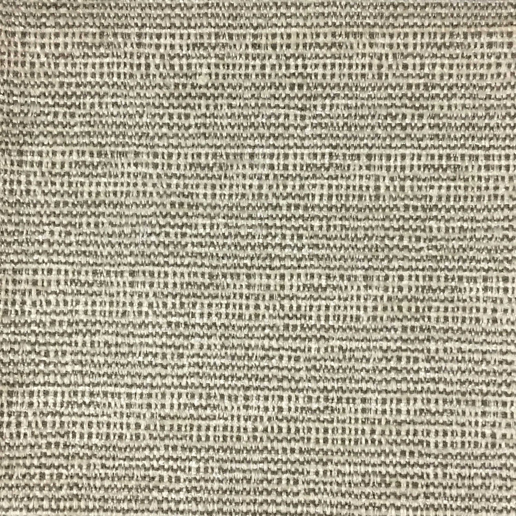 Pimlico - Textured Chenille Upholstery Fabric by the Yard - Available in 20 Colors - Beach - Top Fabric - 2