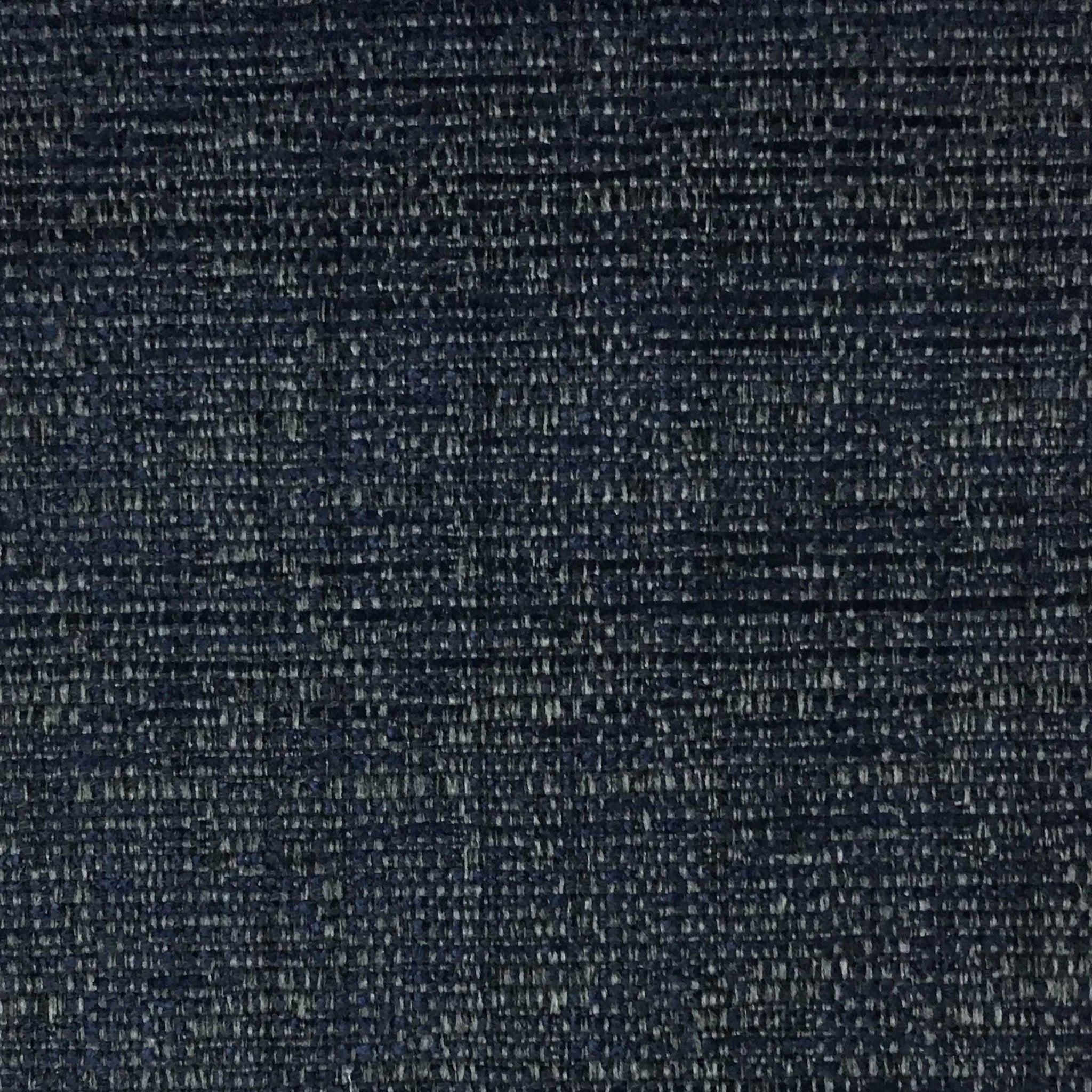 pimlico textured chenille upholstery fabric by the yard 20 colors. Black Bedroom Furniture Sets. Home Design Ideas
