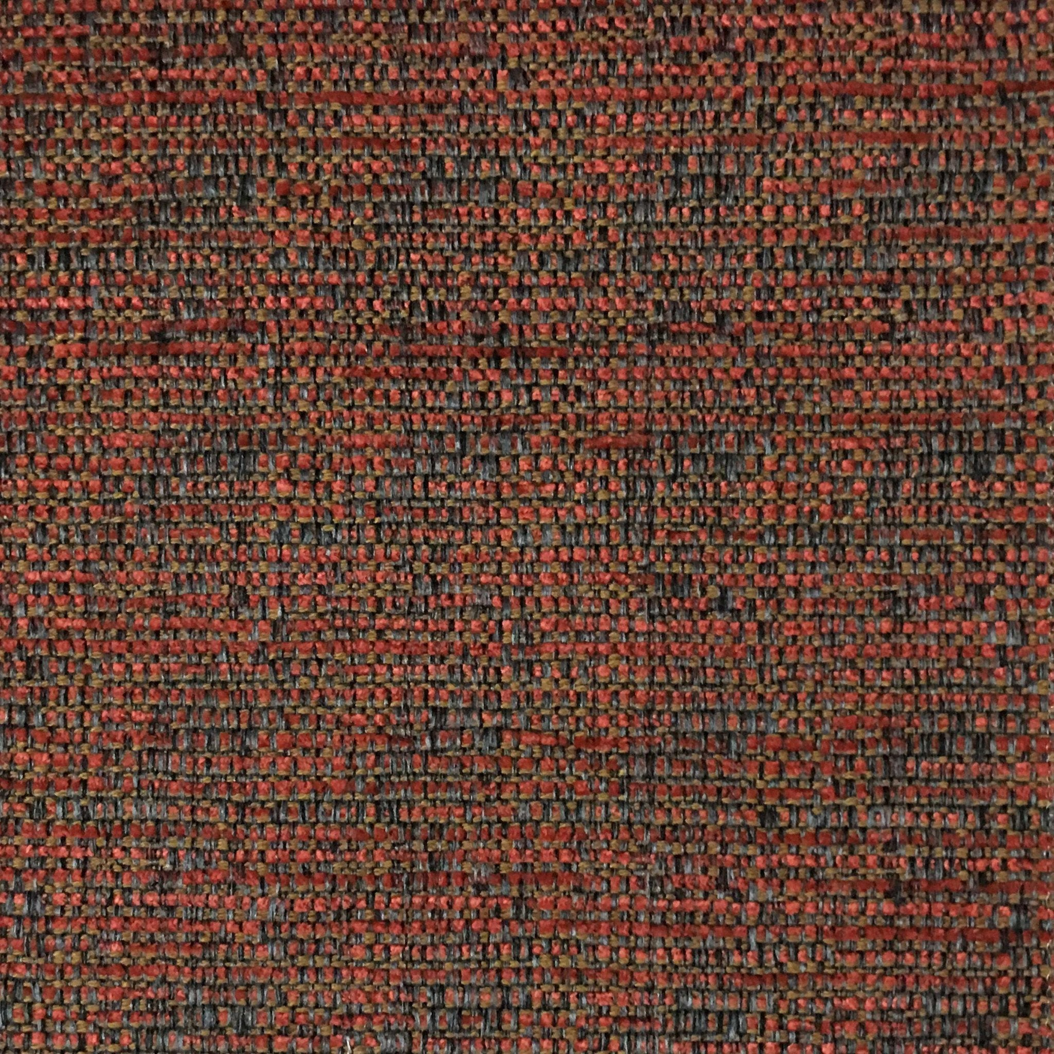 Pimlico textured chenille upholstery fabric by the yard for Home decorating fabric by the yard