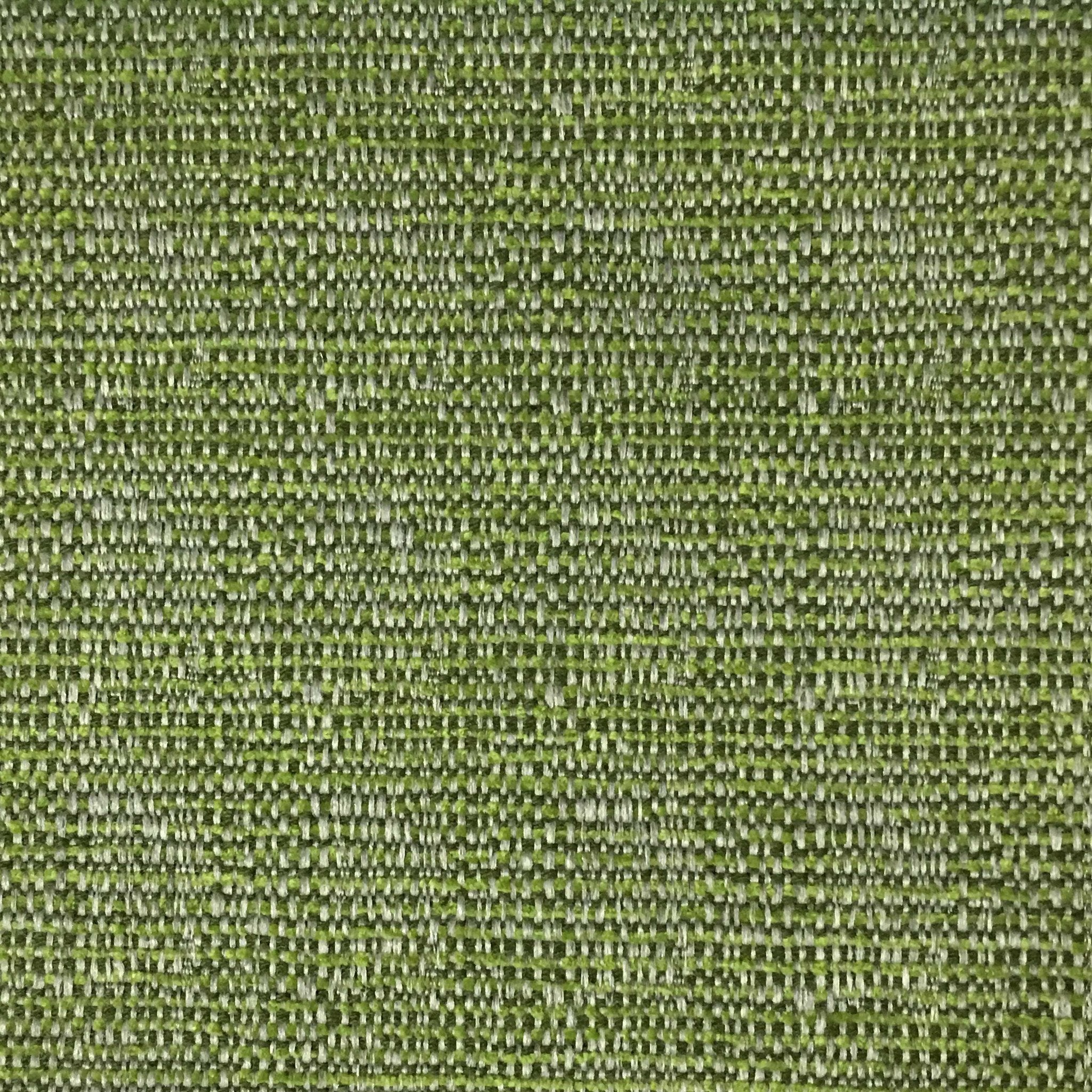Pimlico Textured Chenille Upholstery Fabric By The Yard Colors - Chenille upholstery fabric