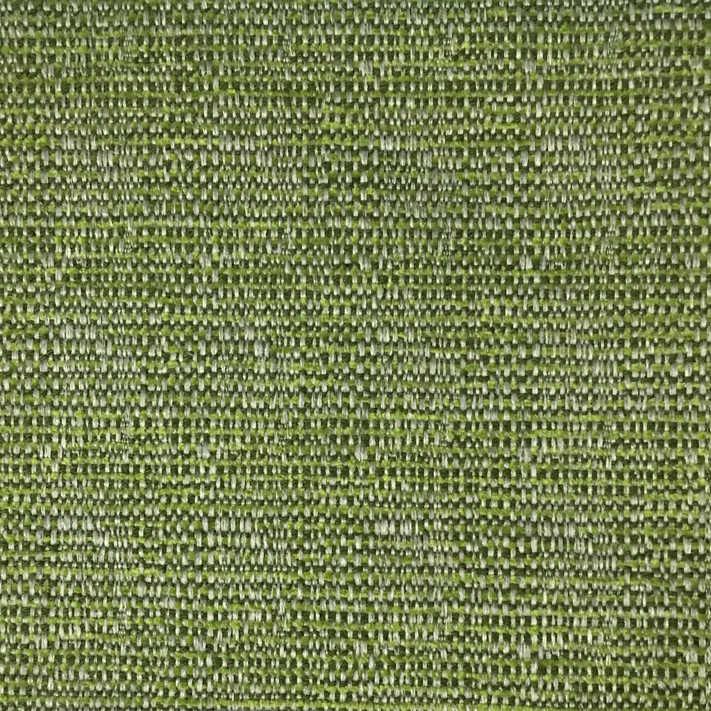 Pimlico - Textured Chenille Upholstery Fabric by the Yard - Available in 20 Colors - Wheatgrass - Top Fabric - 20