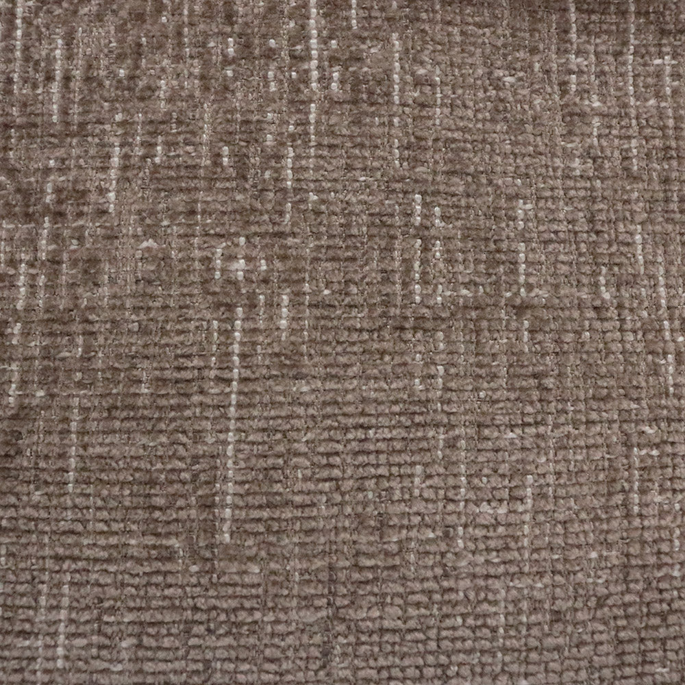 Backyard Sale! The Best Sold/Plain Velvet Upholstery Fabric - Cut and Folded!