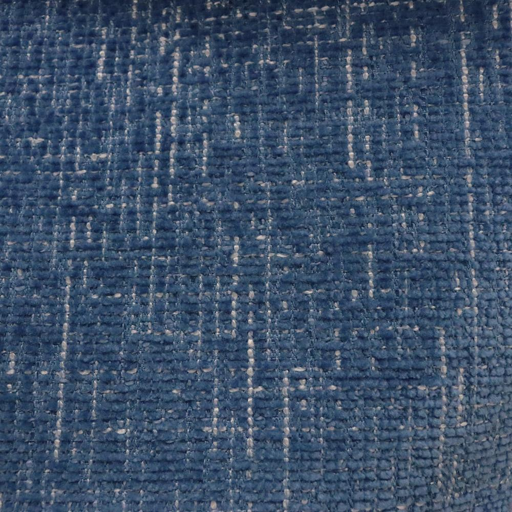 Backyard Sale! Santorini -A Modern Take Off Classic Chenille! Cut and Folded!