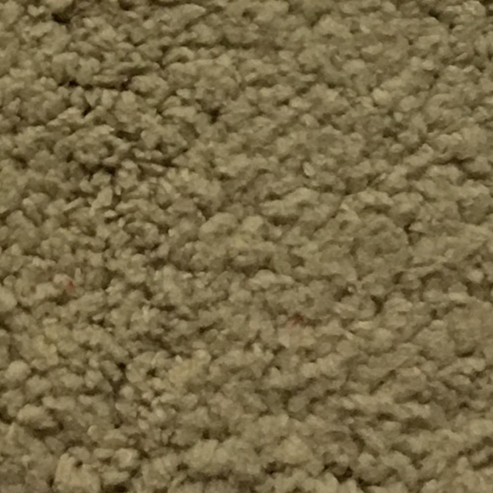 Puffy - Stretch Sherpa Fabric Faux Fur Fabric by the Yard - Available in 13 Colors - Camel - Top Fabric - 2