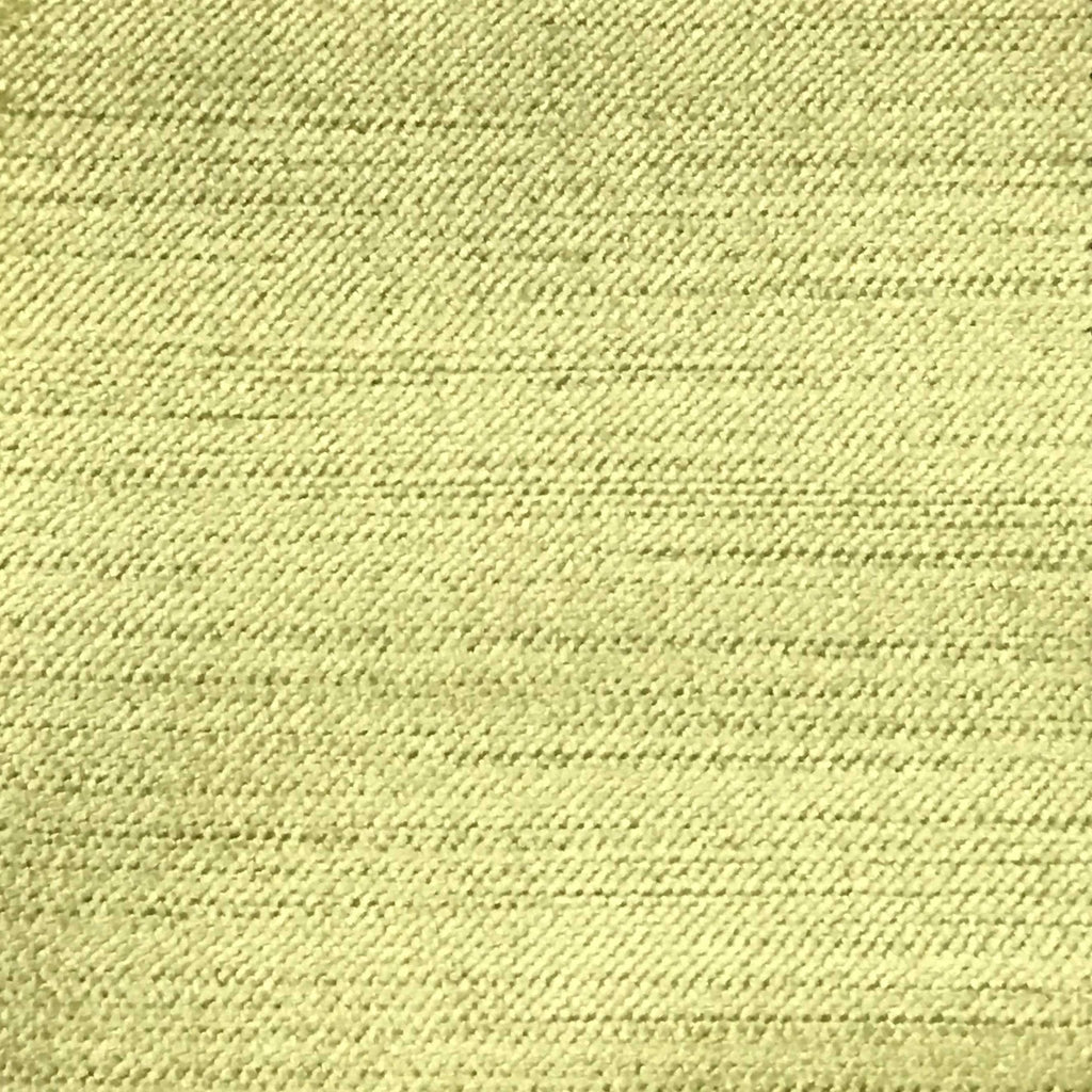 Queen - Lustrous Metallic Solid Cotton Rayon Blend Upholstery Velvet Fabric by the Yard - Available in 83 Colors - Cress Green - Top Fabric - 17