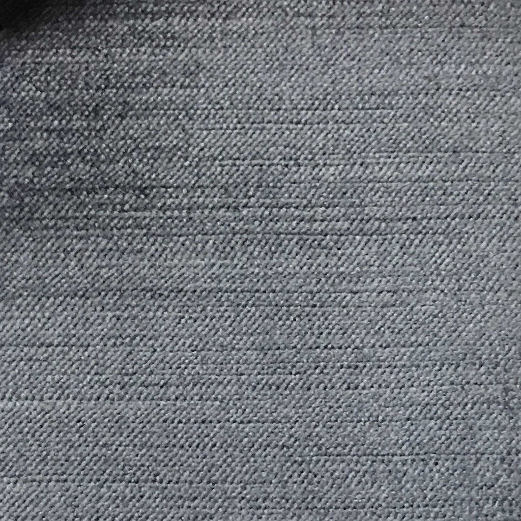 Queen - Lustrous Metallic Solid Cotton Rayon Blend Upholstery Velvet Fabric by the Yard - Available in 83 Colors - Ocean - Top Fabric - 53