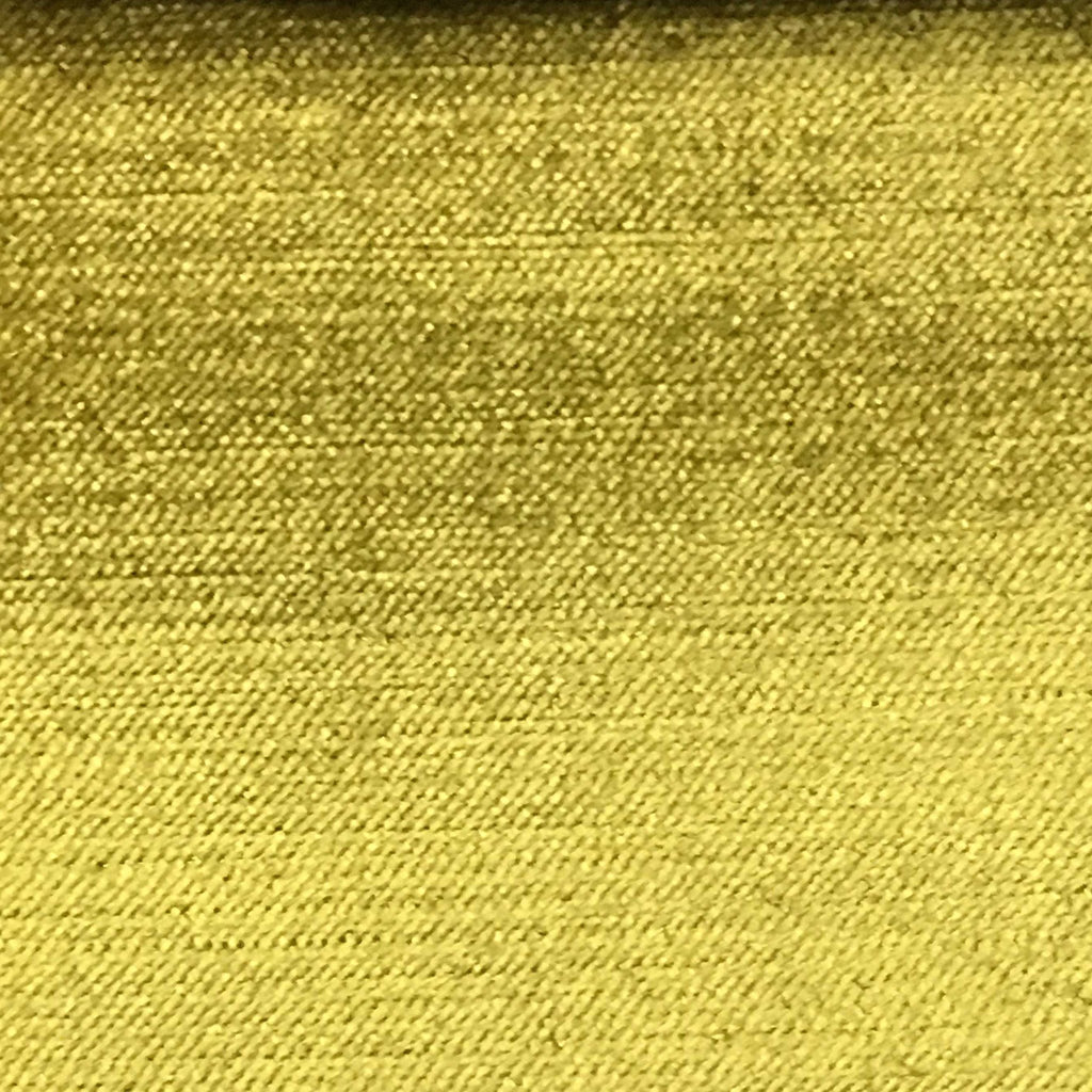 Queen - Lustrous Metallic Solid Cotton Rayon Blend Upholstery Velvet Fabric by the Yard - Available in 83 Colors - Palm - Top Fabric - 14