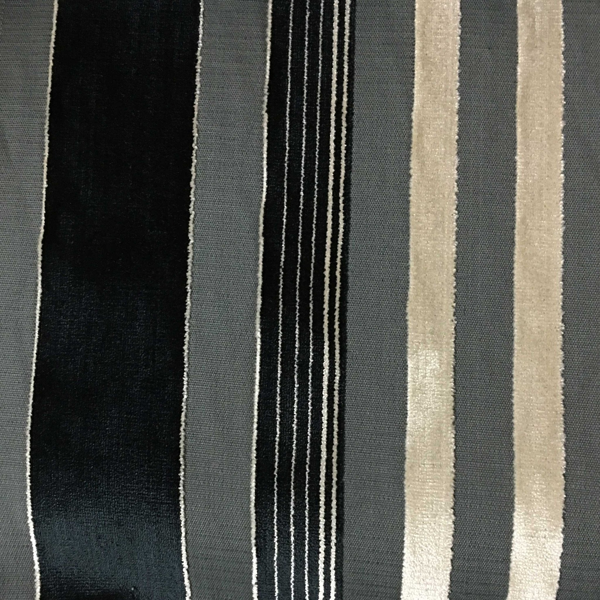 New Curtain Fabric Quality Designer Traditional Curtain Upholstery Fabric 12
