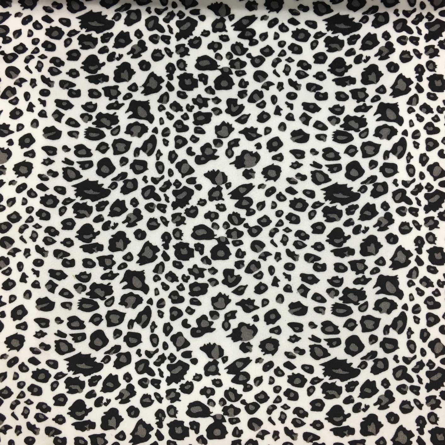7843a9ac74 Safari - Cheetah - Short Pile Velvet Upholstery Fabric by the Yard