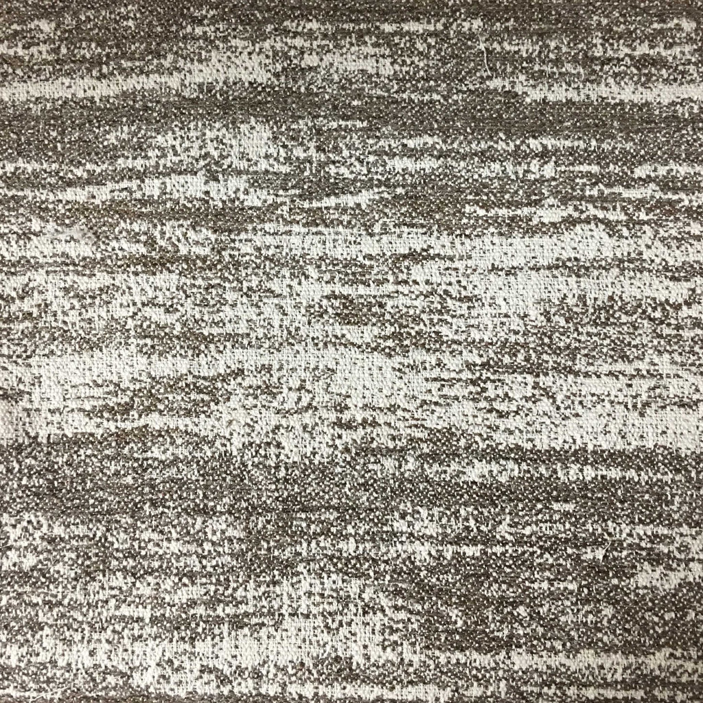 Sandy Woven Texture Upholstery Fabric By The Yard 16