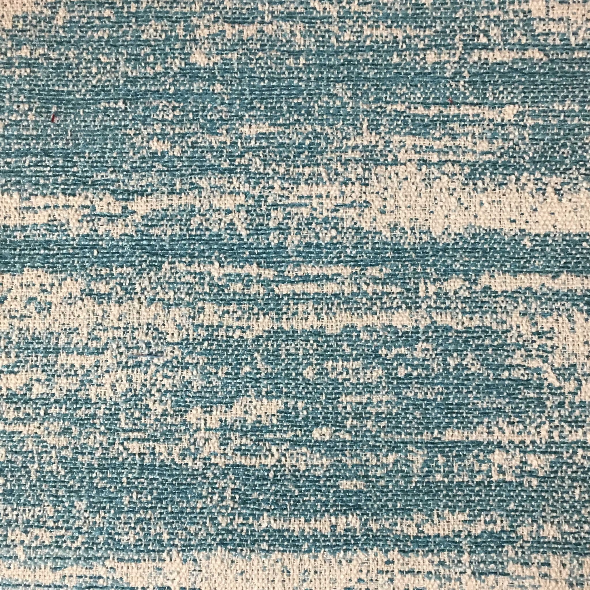 Sandy Woven Texture Upholstery Fabric By The Yard