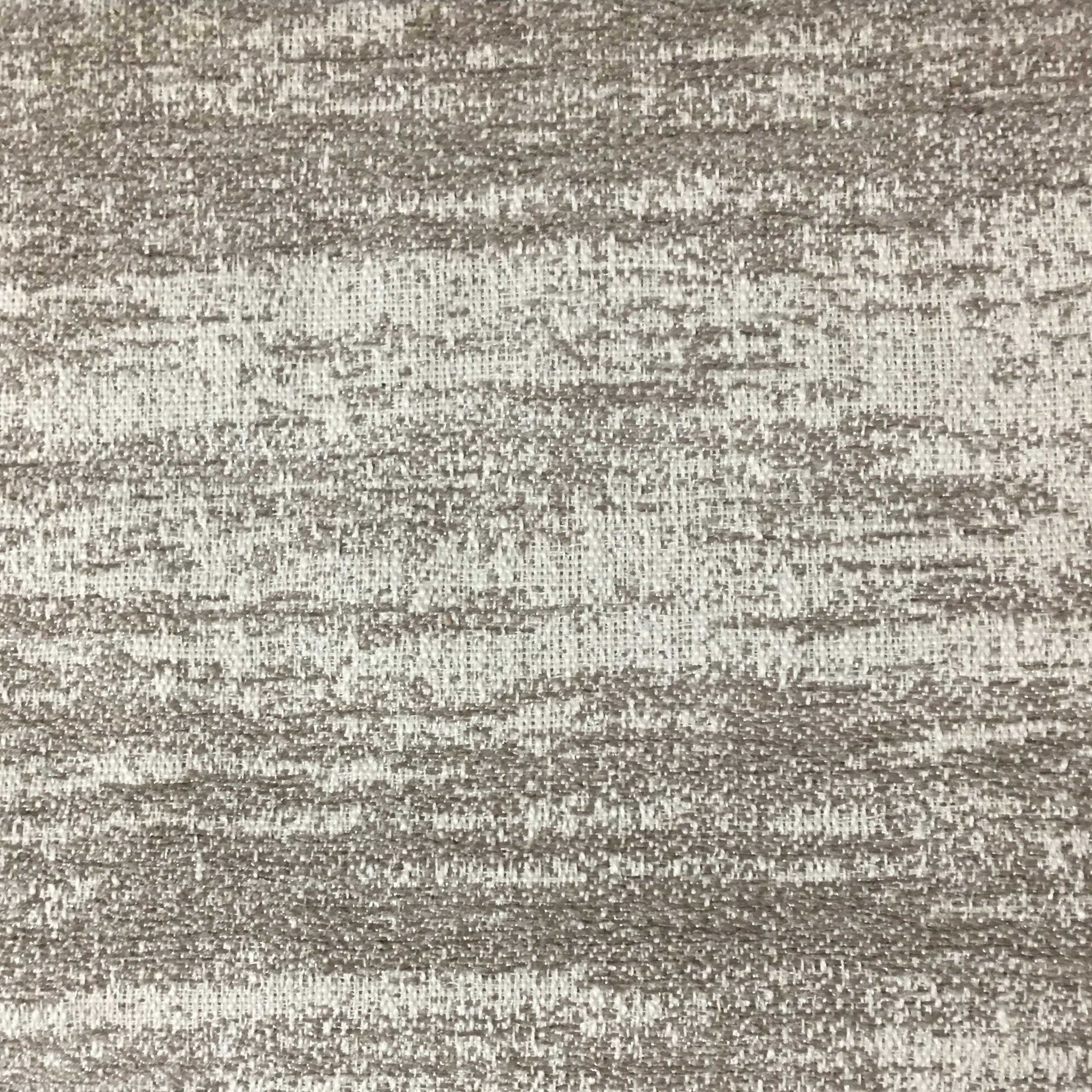 Home Decor Upholstery Fabric Upholstery M7345 Horizon Reef Coral