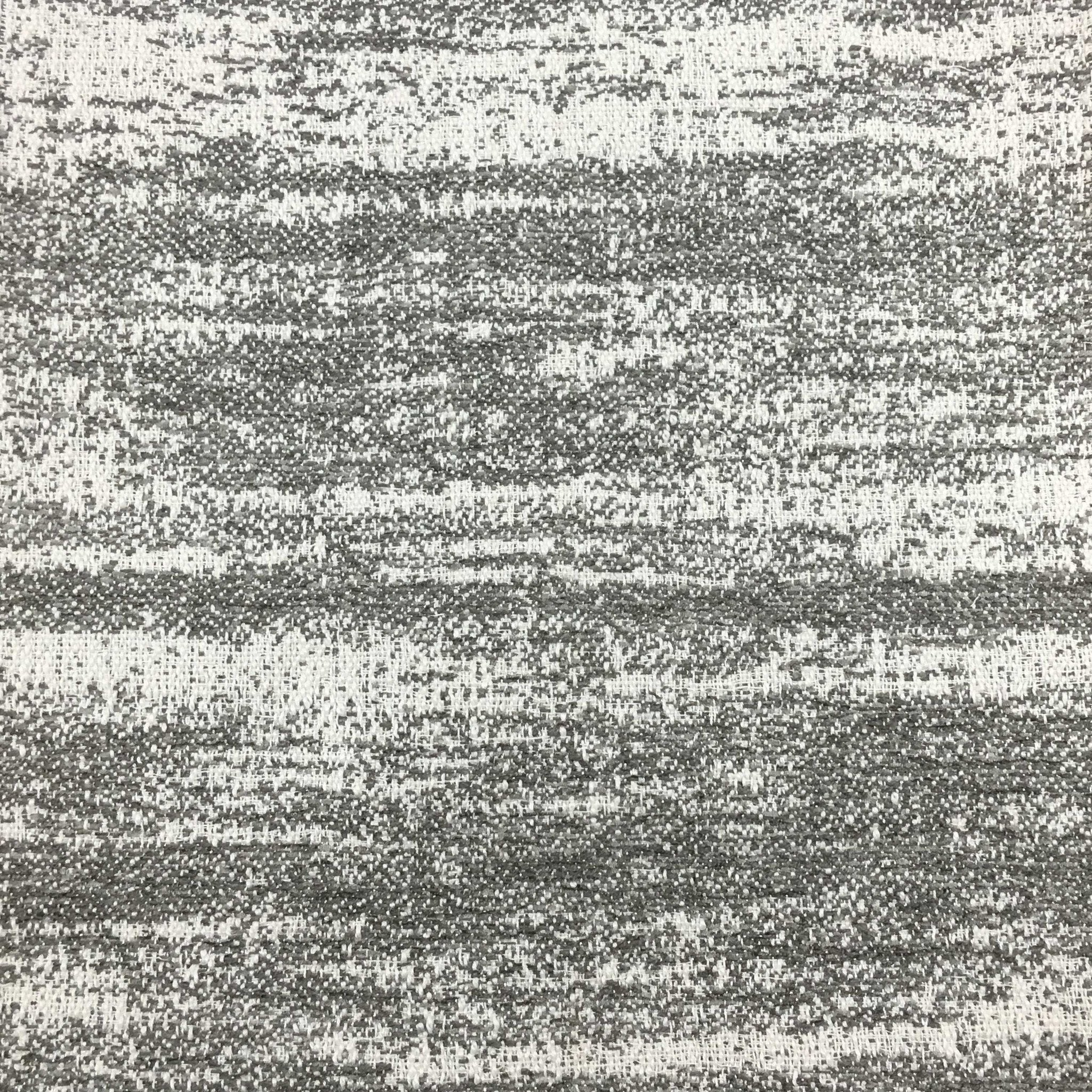 Sandy - Woven Texture Upholstery Fabric by the Yard - Available in 16 Colors