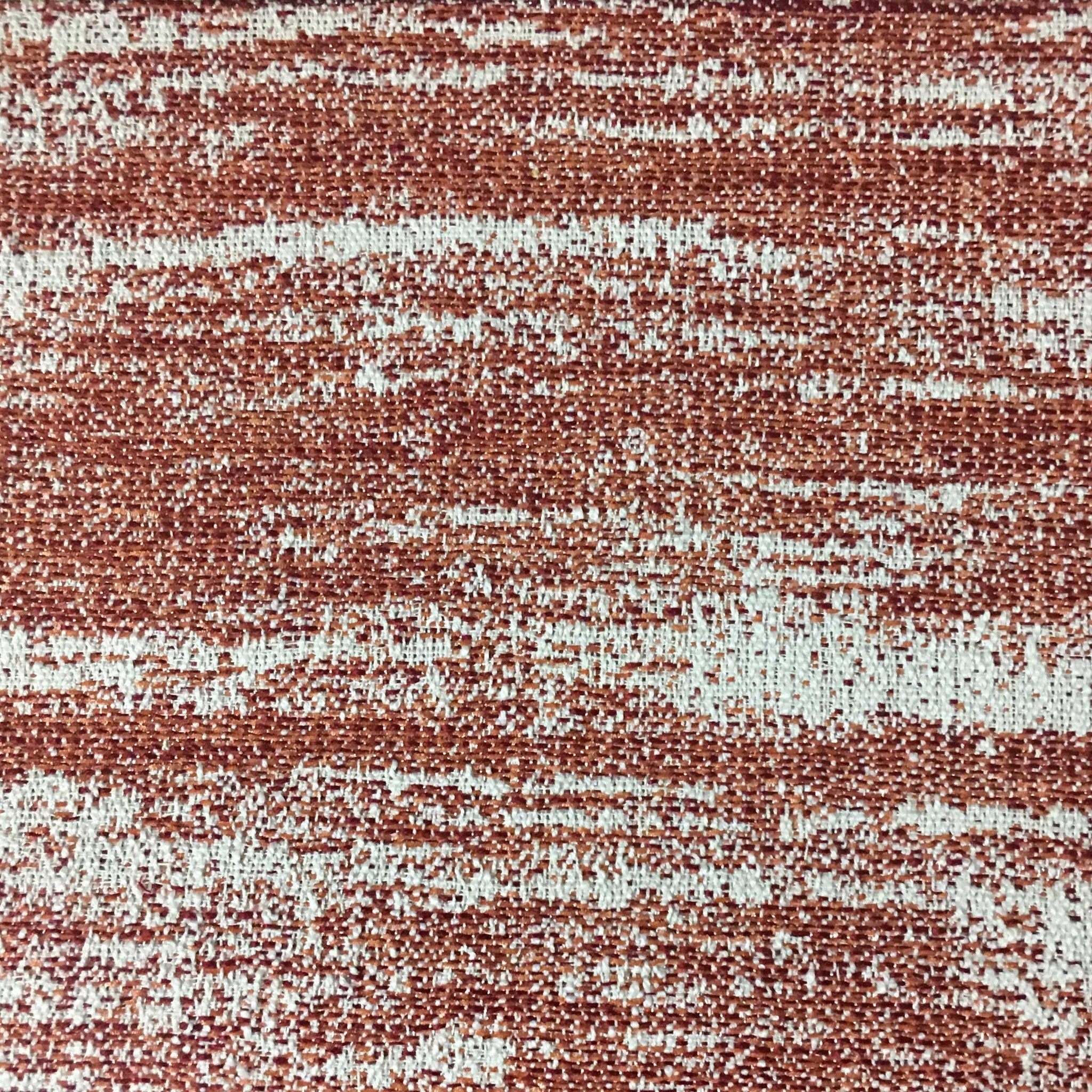 Sandy woven texture upholstery fabric by the yard 16 for Fabric for sale by the yard