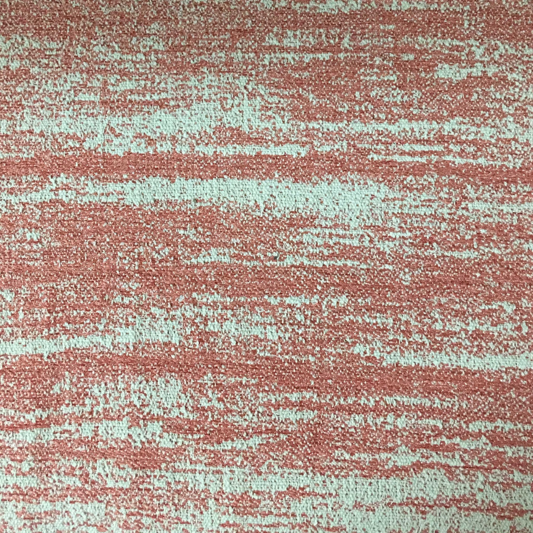 Sandy woven texture upholstery fabric by the yard 16 for Upholstery fabric for sale