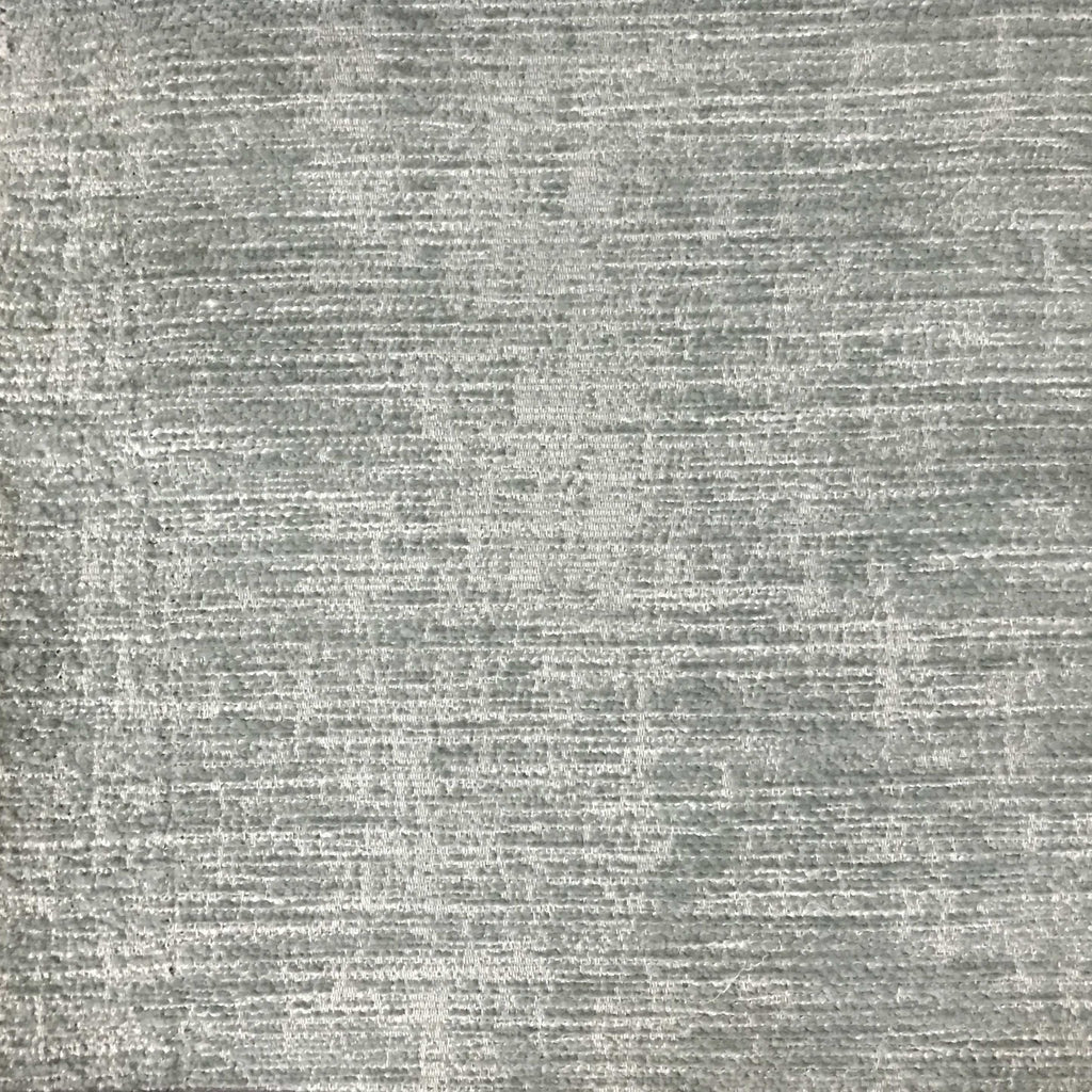 Modern Chenille Upholstery Fabric By The Yard