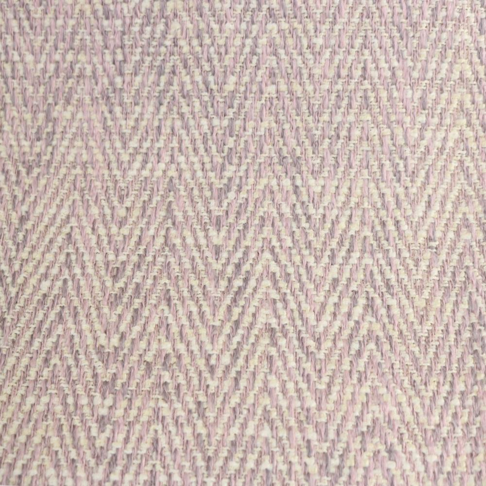 Shelby - TEXTURED SMALL SCALE CHEVRON PATTERN UPHOLSTERY ...
