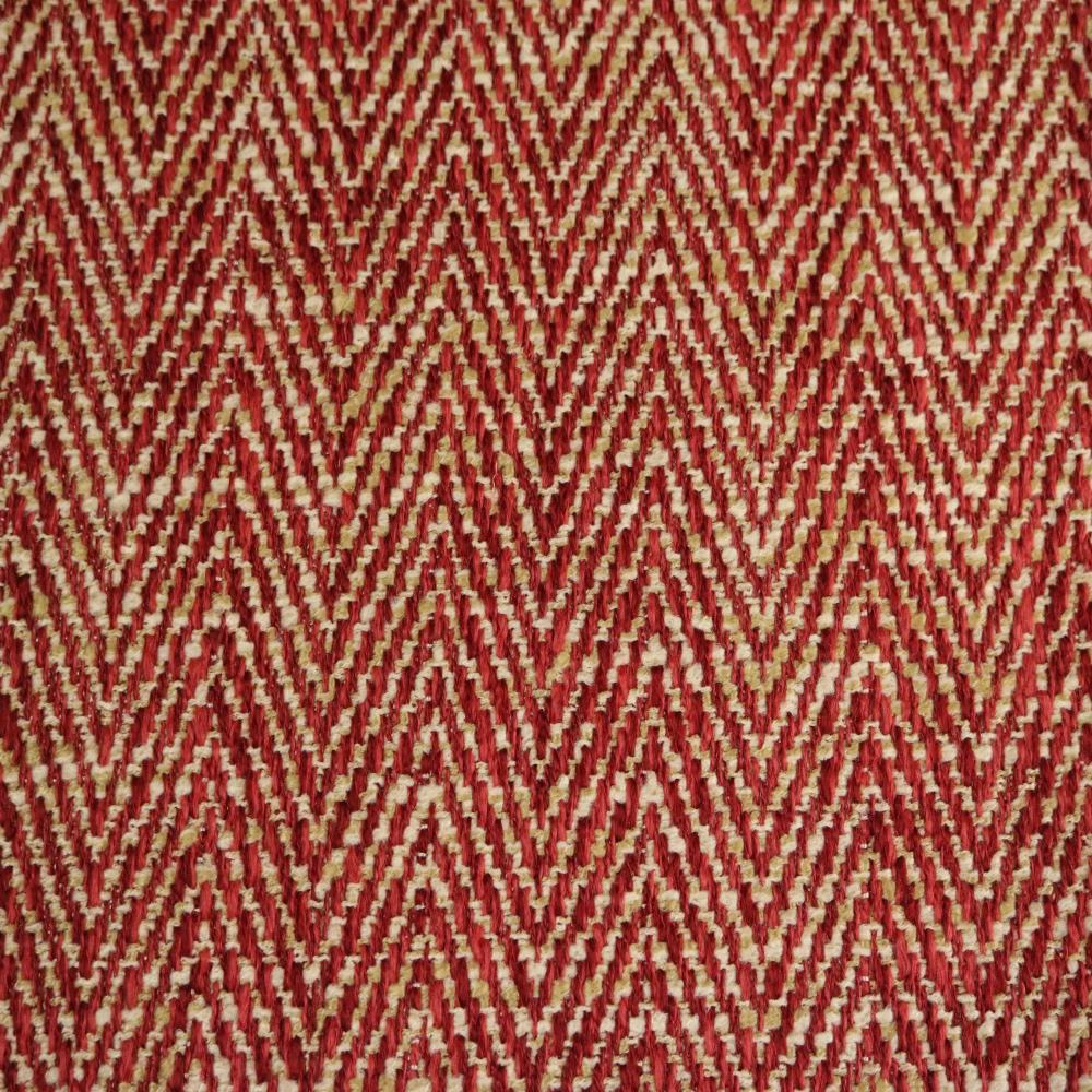Shelby - TEXTURED SMALL SCALE CHEVRON PATTERN UPHOLSTERY FABRIC BY THE