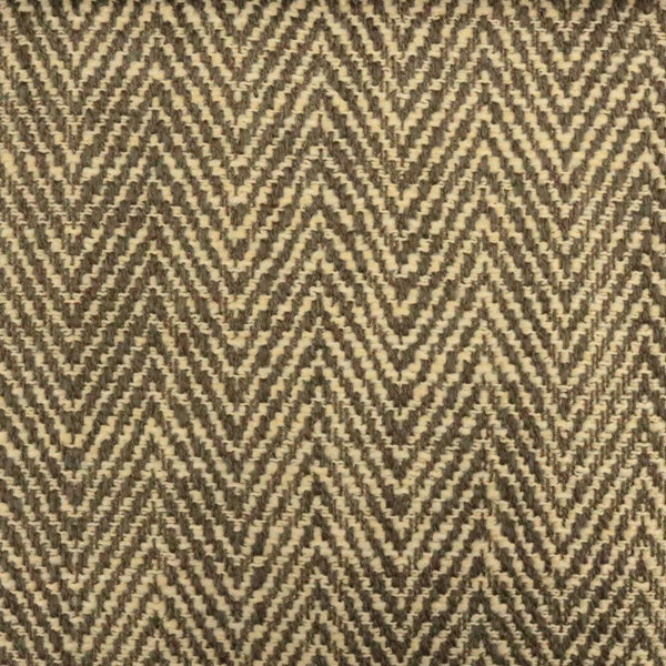 Shelby - TEXTURED SMALL SCALE CHEVRON PATTERN UPHOLSTERY FABRIC BY THE YARD