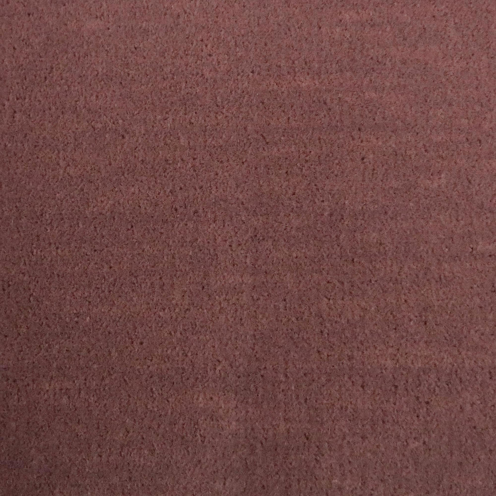 Plymouth: The luxury of mohair without the cruelty! Upholstery Fabric by the Yard - Available in 22 Colors