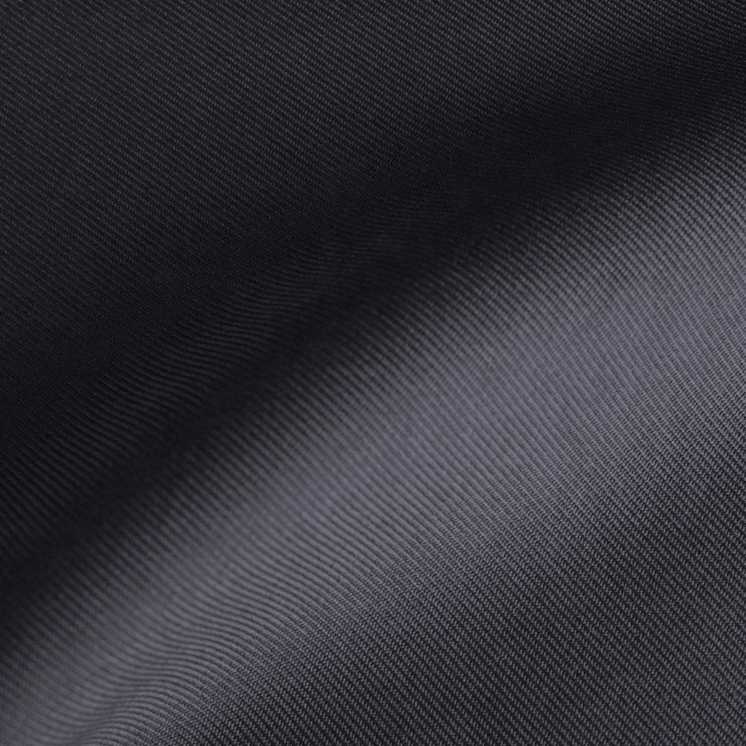 Gabardine Classy Twill Fabric By The Yard Available In