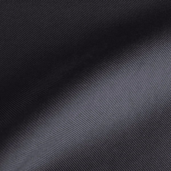 WholeSale Price of Gabardine - Classy twill fabric - Available in 5 solid colors