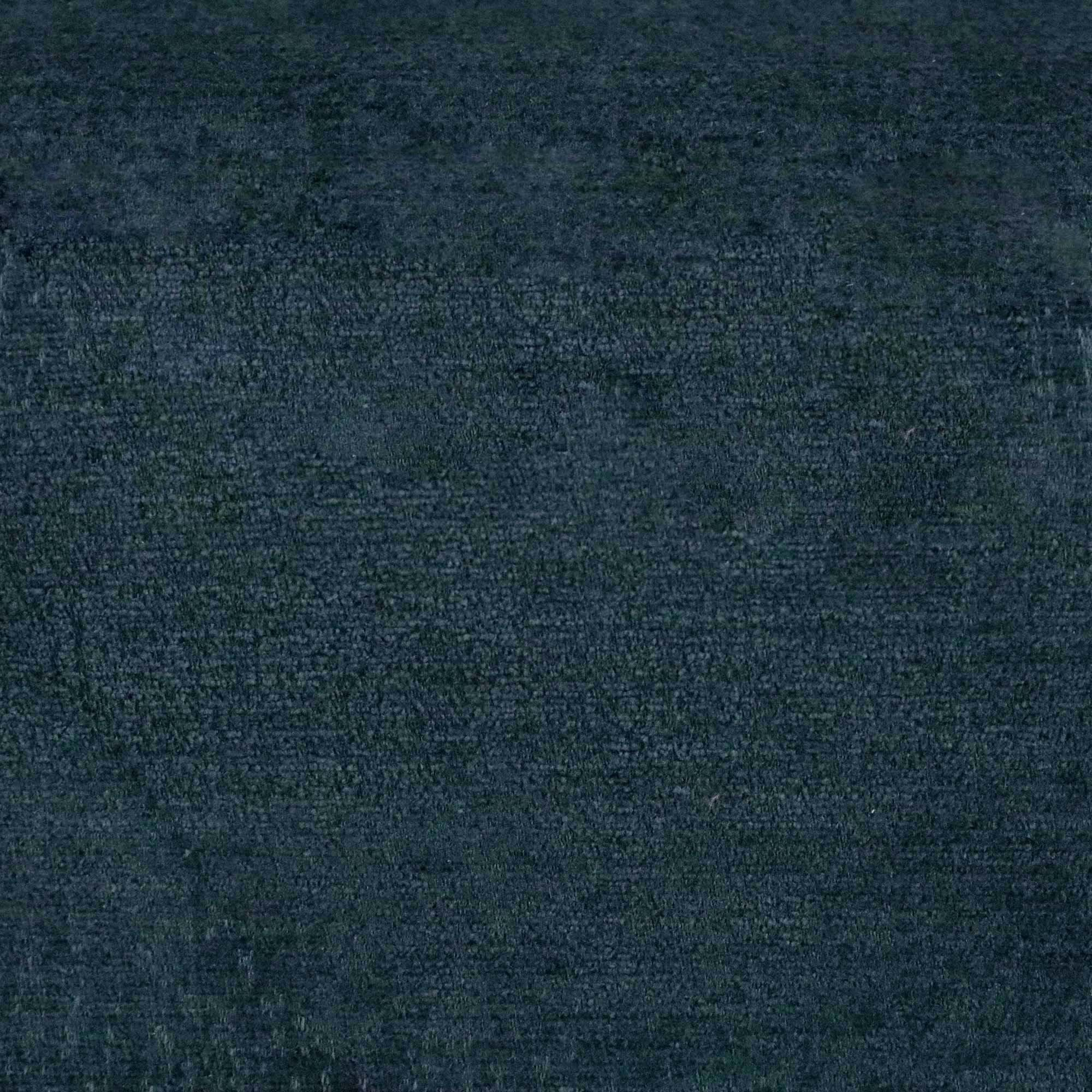 Johnson A Modern Twist On Classic Chenille Fabric By The