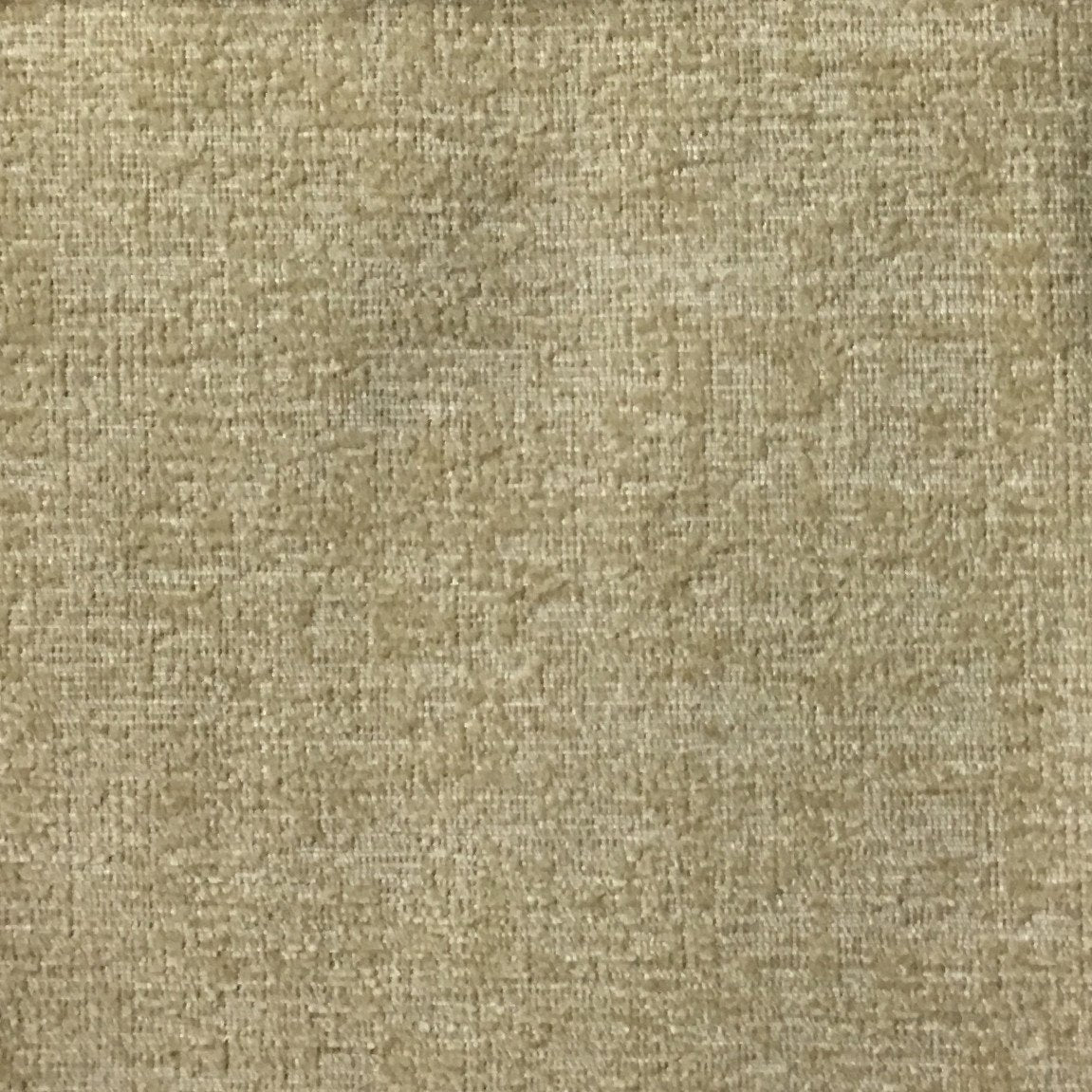 Splendid Textured Chenille Upholstery Fabric By The Yard