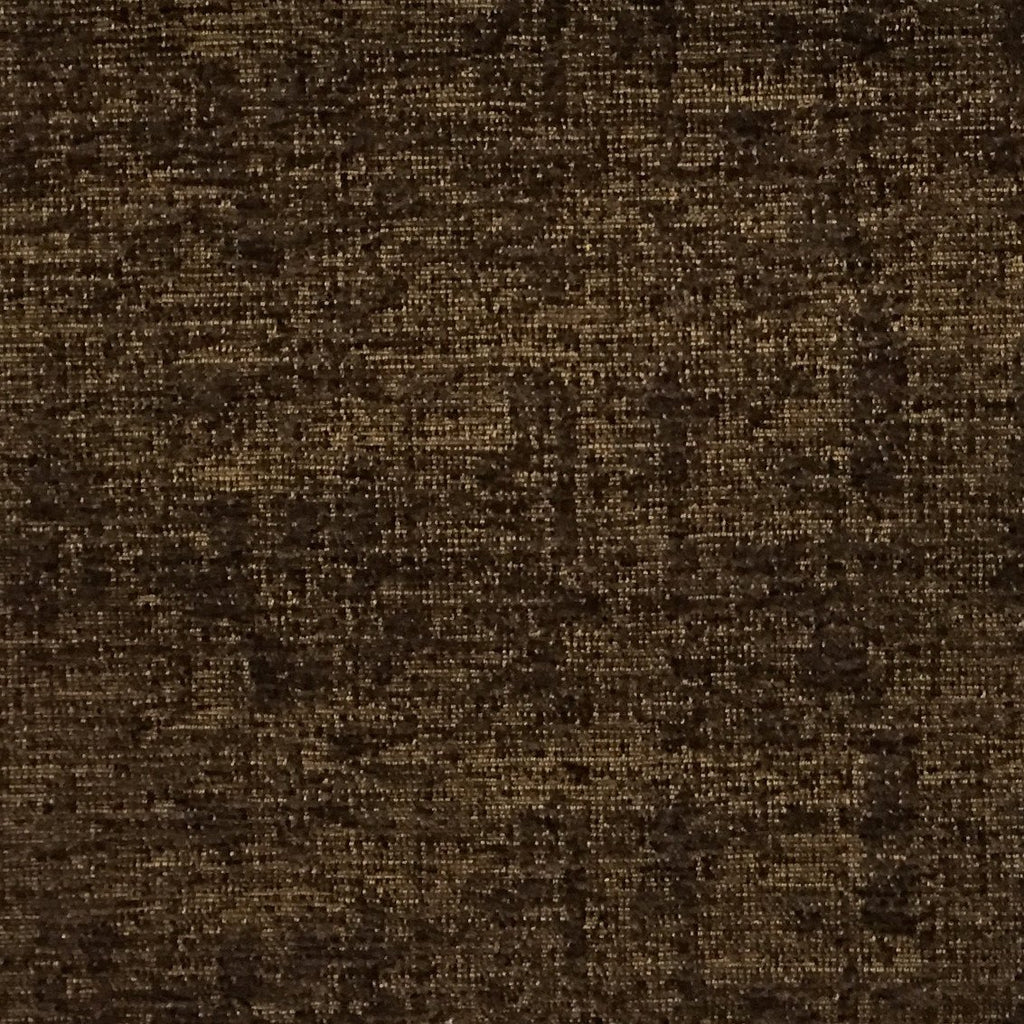 Splendid - Basic Textured Chenille Fabric Upholstery Fabric by the Yard - Available in 17 Colors - Latte - Top Fabric - 10