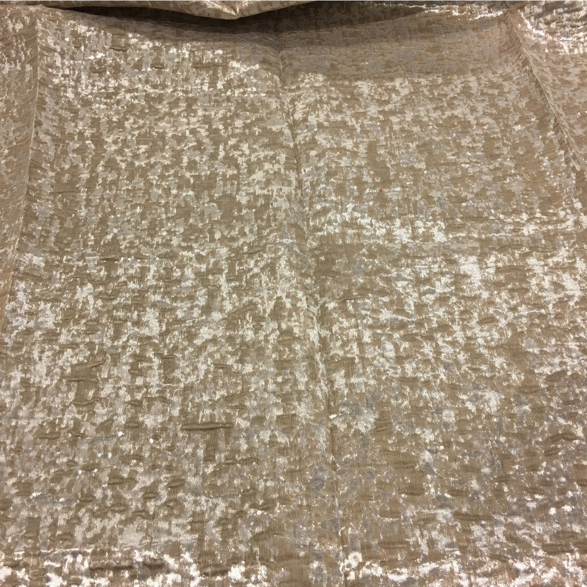Kenter 110 Home Decor Window Organza Fabric By The Yard