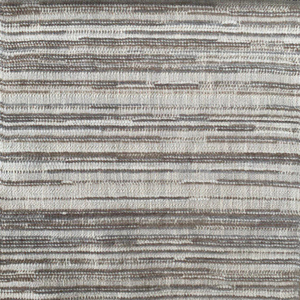 Banda - Beautiful upholstery fabric with a textured pattern
