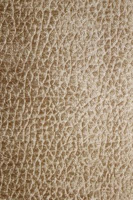 Everglade - Simple - Beautiful Patterned Chenille Upholstery Fabric