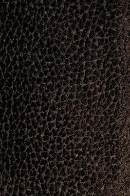 Everglade Simple Beautiful Patterned Chenille Upholstery Fabric