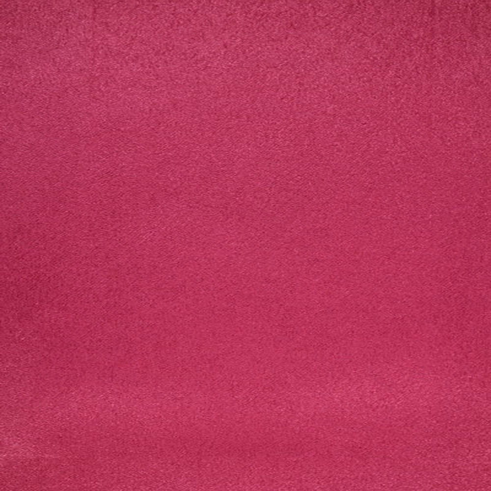 Backyard Sale! The Best Sold/Plain Velvet Upholstery Fabric - Cut and Folded! #2