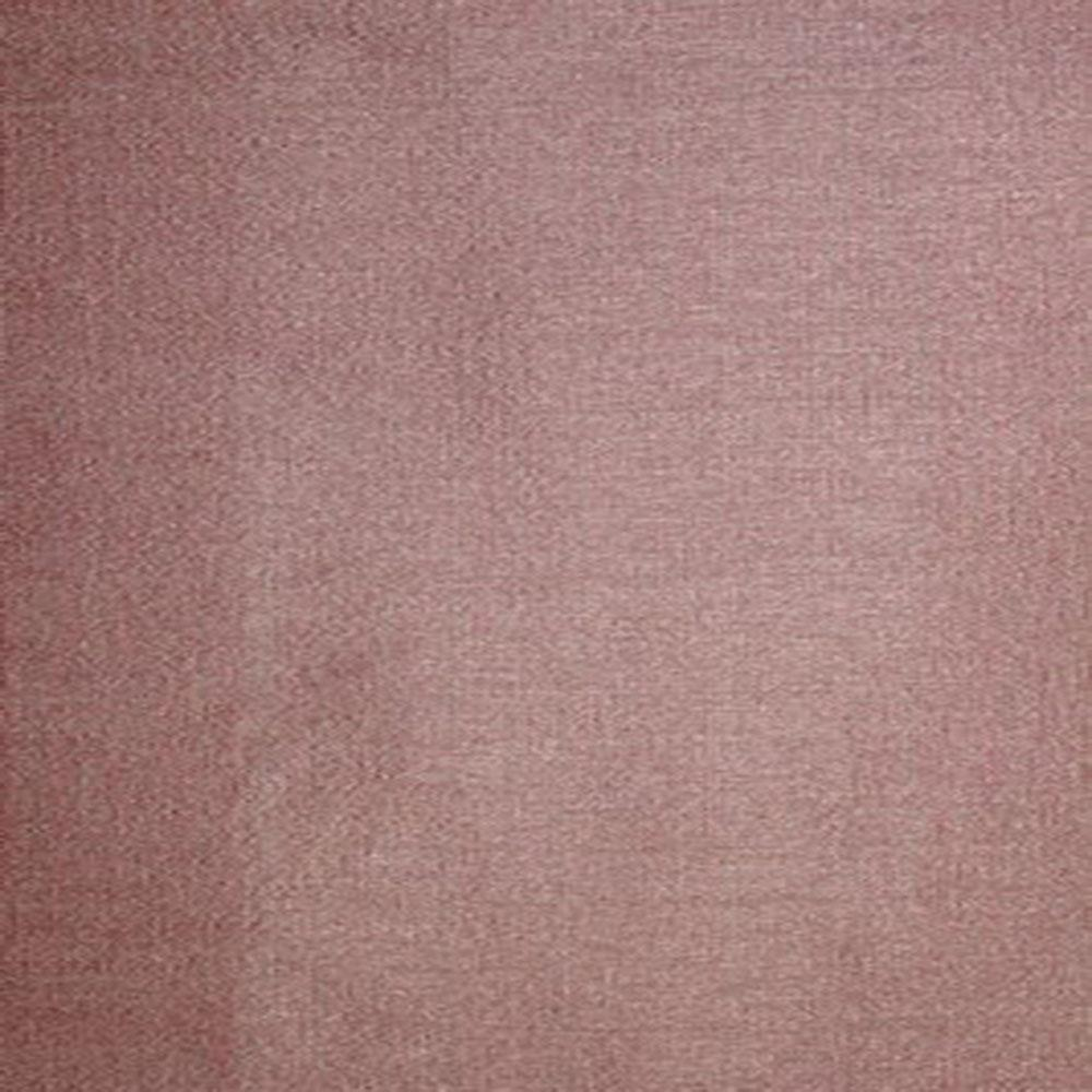 Kings Road - Dupioni Fabric Faux Silk Fabric by the Yard -45 Colors