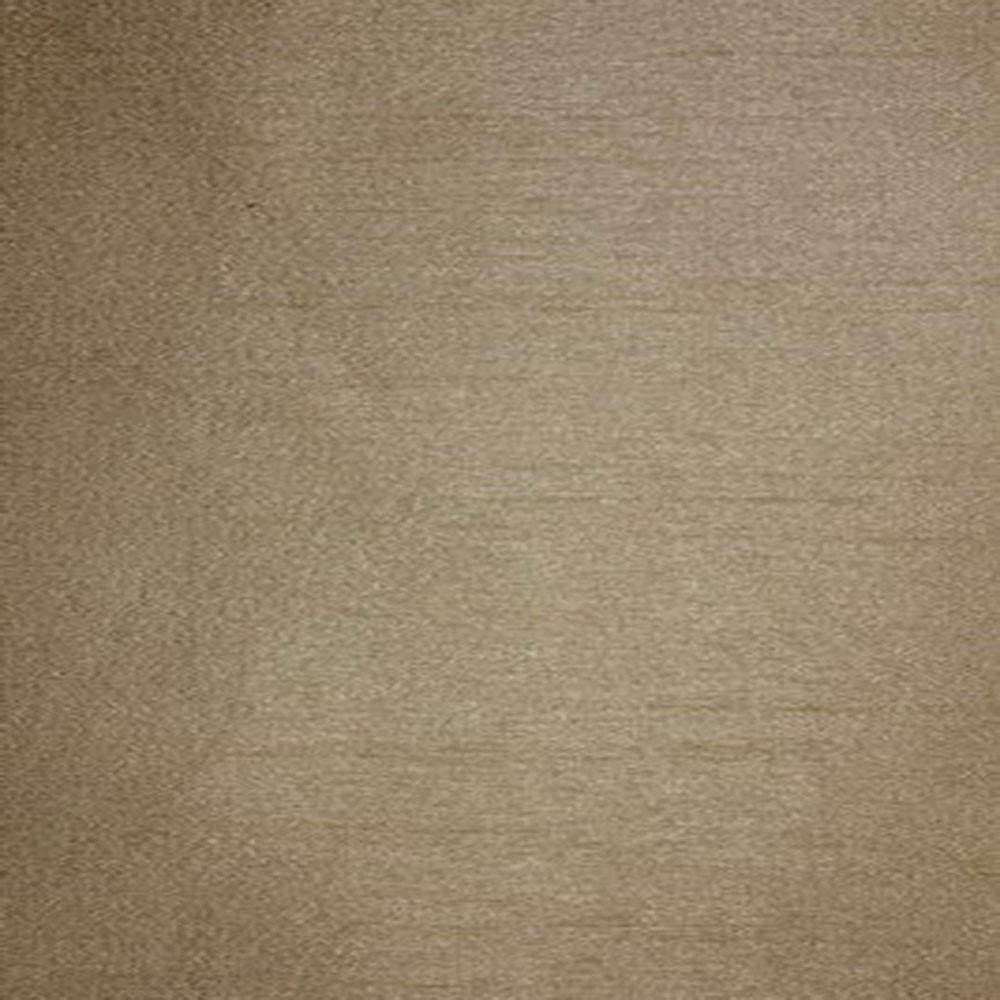 Kings Road - Doupioni Fabric Faux Silk Fabric by the Yard - Available in 45 Colors - Sheepskin - Top Fabric - 33
