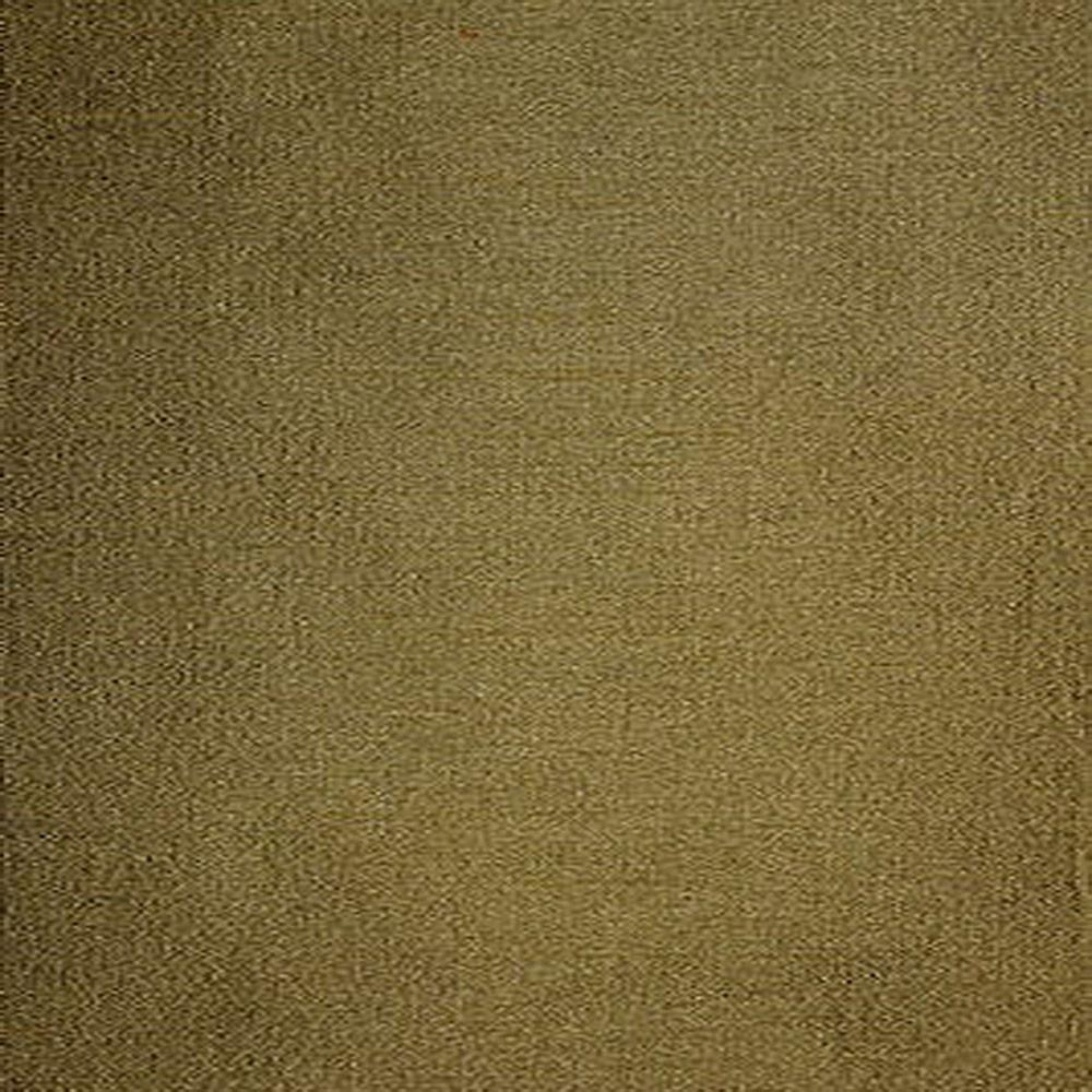 Kings Road - Doupioni Fabric Faux Silk Fabric by the Yard - Available in 45 Colors - Antique Bronze - Top Fabric - 27