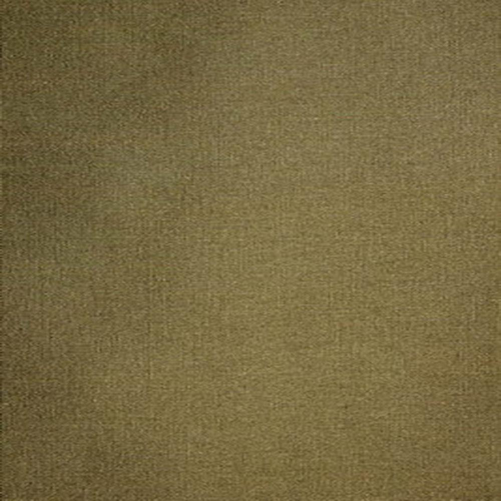 Kings Road - Doupioni Fabric Faux Silk Fabric by the Yard - Available in 45 Colors - Dull Gold - Top Fabric - 29