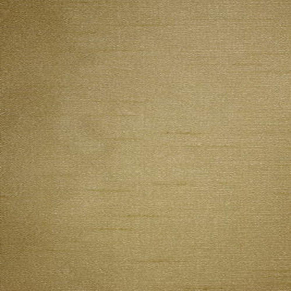 Kings Road - Doupioni Fabric Faux Silk Fabric by the Yard - Available in 45 Colors - Sand - Top Fabric - 30
