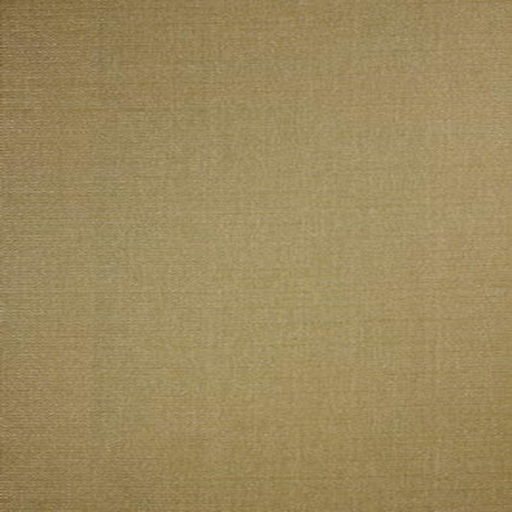 Kings Road - Doupioni Fabric Faux Silk Fabric by the Yard - Available in 45 Colors - Tan - Top Fabric - 32