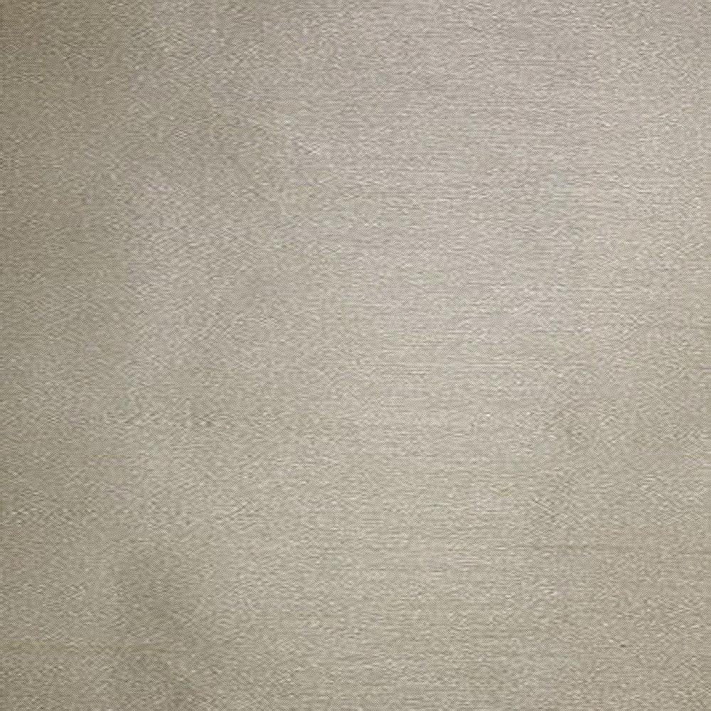 Kings Road - Doupioni Fabric Faux Silk Fabric by the Yard - Available in 45 Colors - Vanilla - Top Fabric - 44
