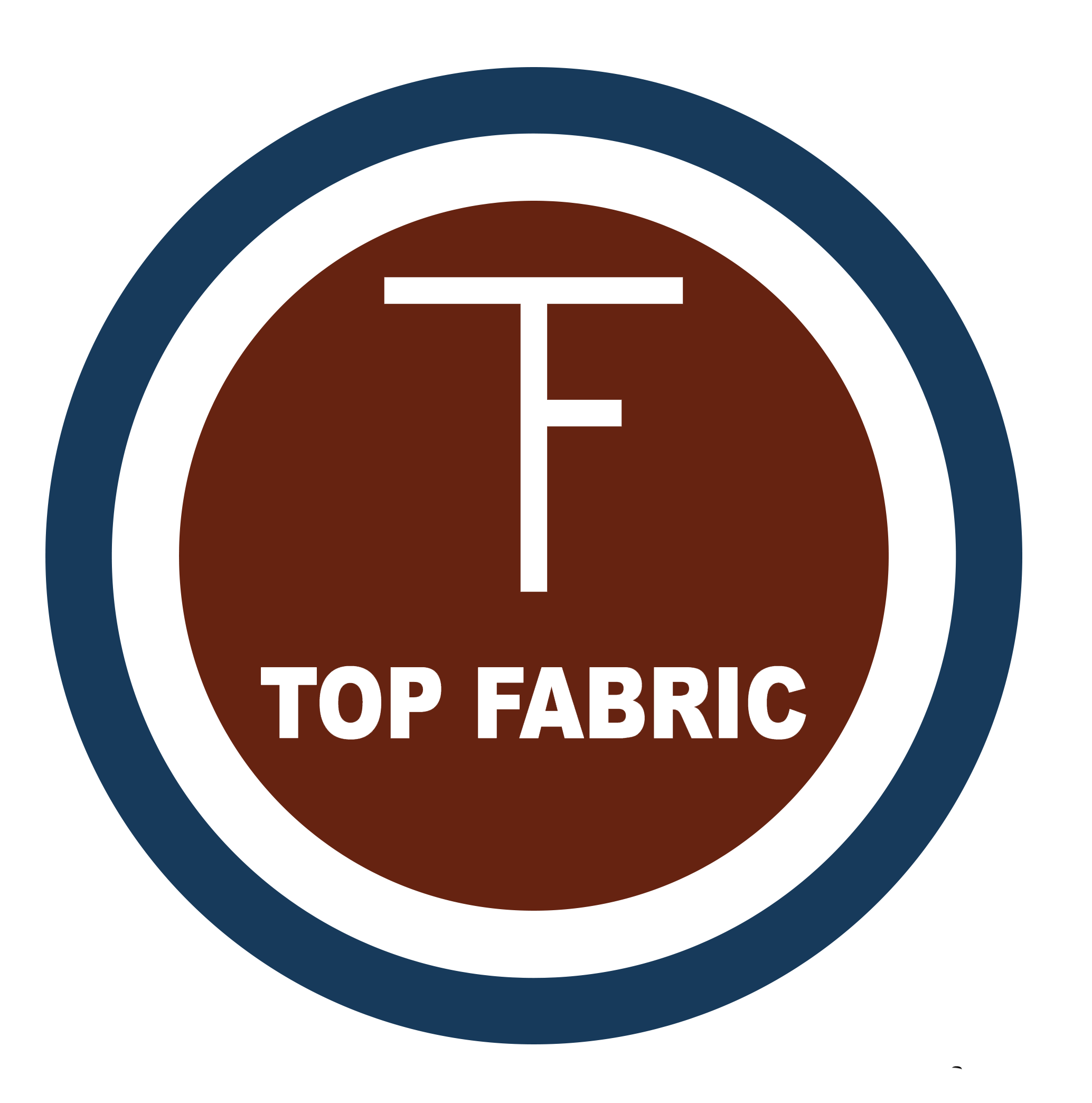 Top Fabric