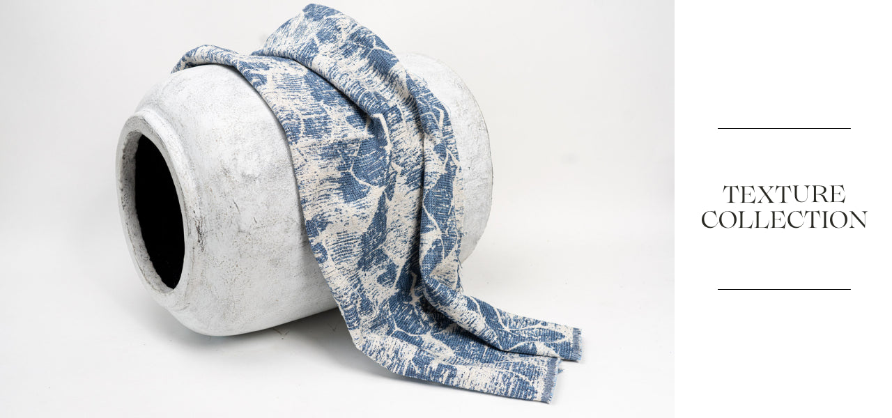 Top-Fabric-New Products