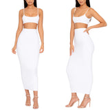 MY LOVE TWO PIECE SET