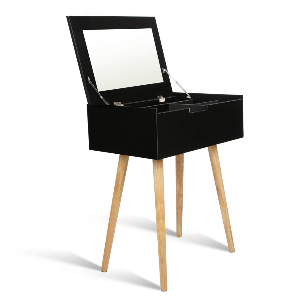 Scandinavian Style Dressing Table
